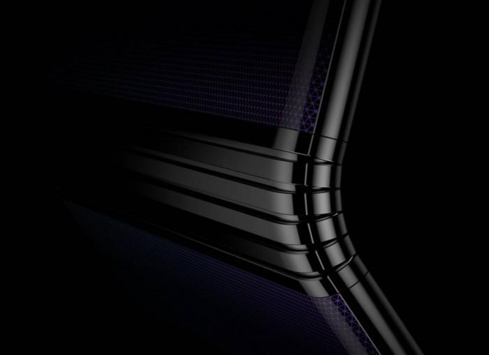 MWC2019:TCL三种形态折叠手机在曝光亮相