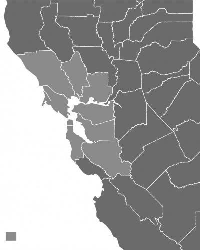 旧金山湾区:科技心脏遭遇瓶颈