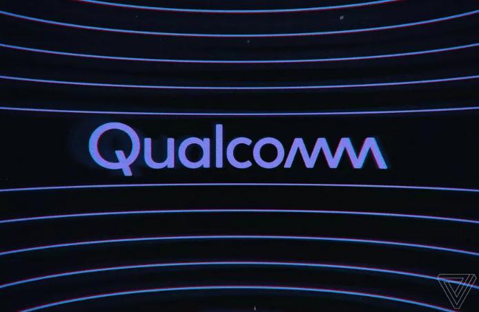 高通:第一款真正主流的5G手机最快还需一年 5G二代芯片2020年发布