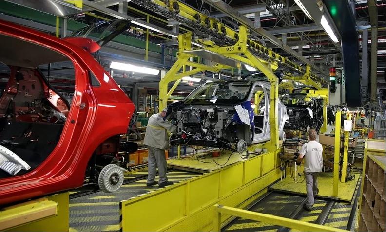 雷诺日产与PSA等5车企面临欧洲反垄断调查