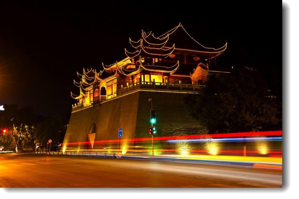 宁夏出台22条措施促进跨境贸易便利化