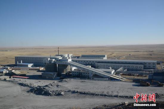 国家煤矿安监局:深刻吸取内蒙古矿企致22死事故教训