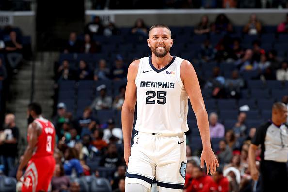 NBA头号帅哥30岁不到就沦为废渣