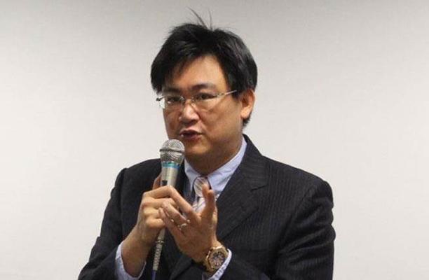台媒:民进党败选后首次