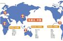 中国与世界杯球队交手胜率不足3成 好签位非万能