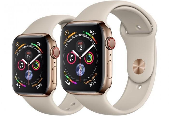 Apple Watch欲增加睡眠追踪功能 续航是大问题
