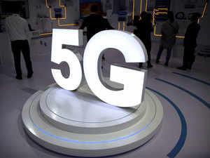 一加与高通合作 将在印度开展5G试验