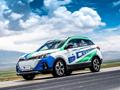 15万级纯电动SUV竞争力分析