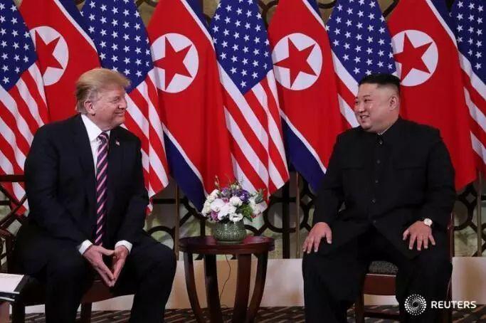 """隐秘历史:50年前,朝鲜志愿军秘密""""援越抗美"""""""
