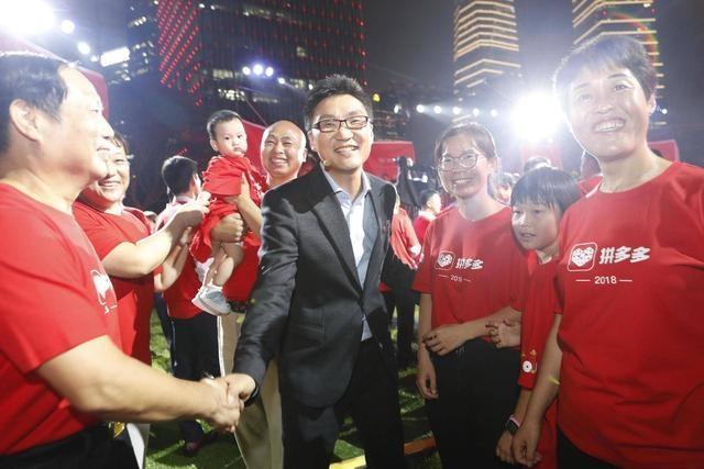 外媒:全球十大年轻富豪榜 中国占4席扎克伯格第一