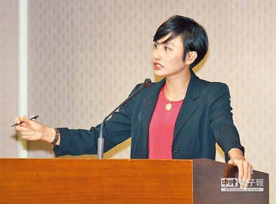 """""""绿色委员会""""帮助韩国发言?网友"""
