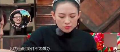 章子怡自曝想要二胎,这几位40多岁才二胎,而她们依旧单身!