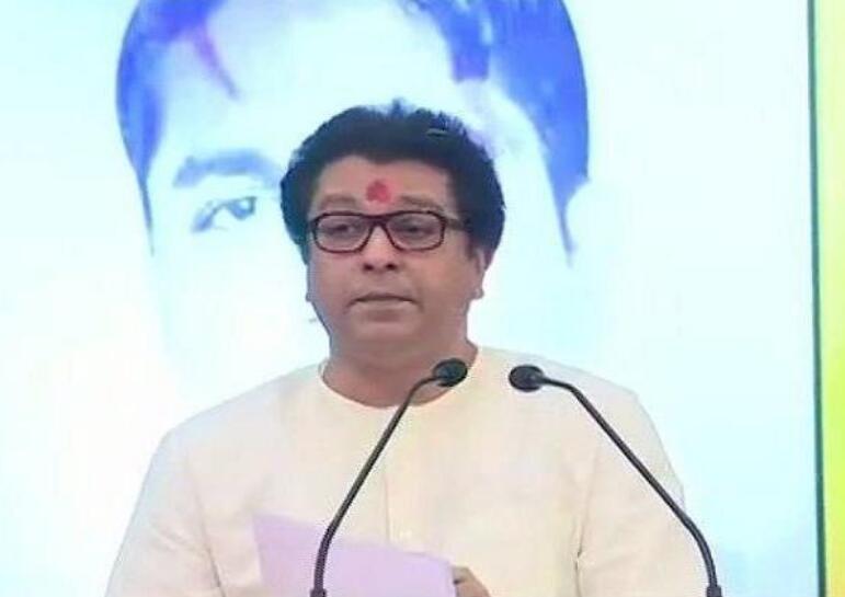 印巴冲突升级印政客:没人能够承受得起战争