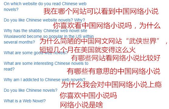 外媒:中国网文出海升级 外国人参与创作