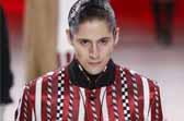 从海德尔·阿克曼之家到2020年冬季巴黎时装周!