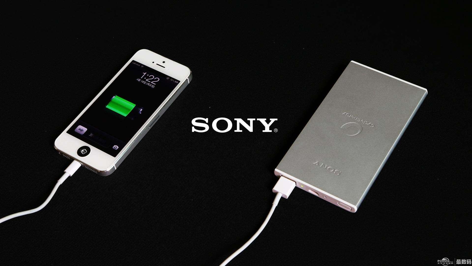 索尼(中国)有限公司召顿时大惊回部分移动电源