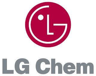 LG电池扩大新建投资在欧计划电动汽车化学工rav4荣放加胎压检测图片