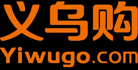 """义乌购采购商服务""""纵深"""" 挖掘B2B电商平台潜力"""