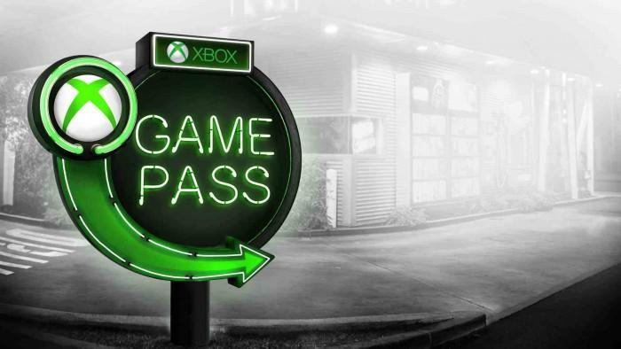 微软Xbox负责人称要把游戏推向所有游戏平台