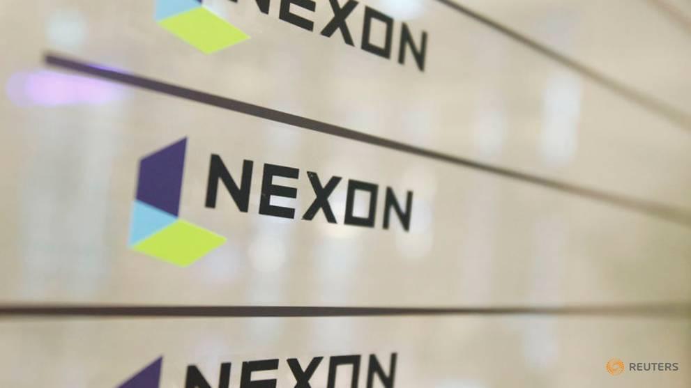 腾讯欲收购韩国游戏公司Nexon 目前已入围初步竞标
