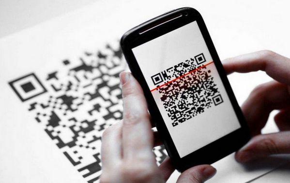 新版营业执照统一启用�詈突环� 扫码可查企业公示信息