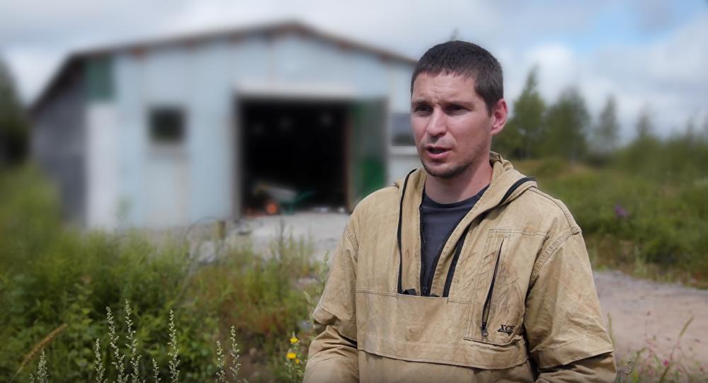 俄罗斯免费土地:从获得到开发
