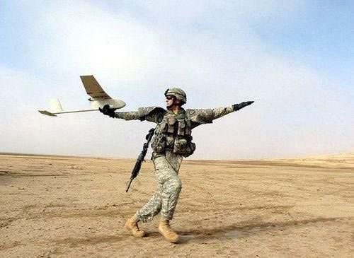 日本政府敲定法案 禁止无人机在美军基地上空飞行