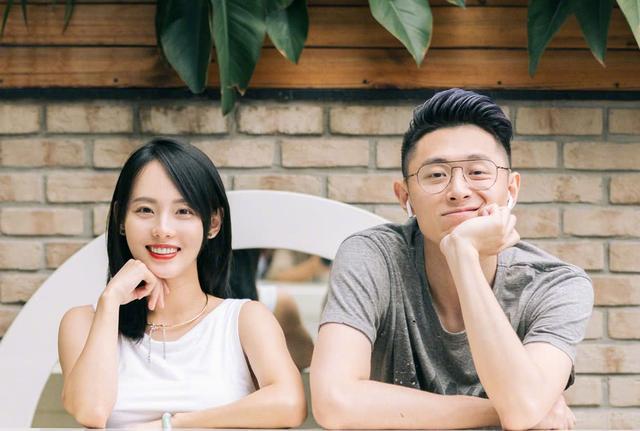 《妻子的浪漫旅行2》张嘉倪出月子15天就工作!月子该咋做?