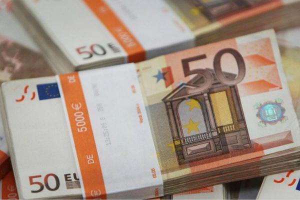 法国每年损失增值税近210亿欧 偷漏税是主因