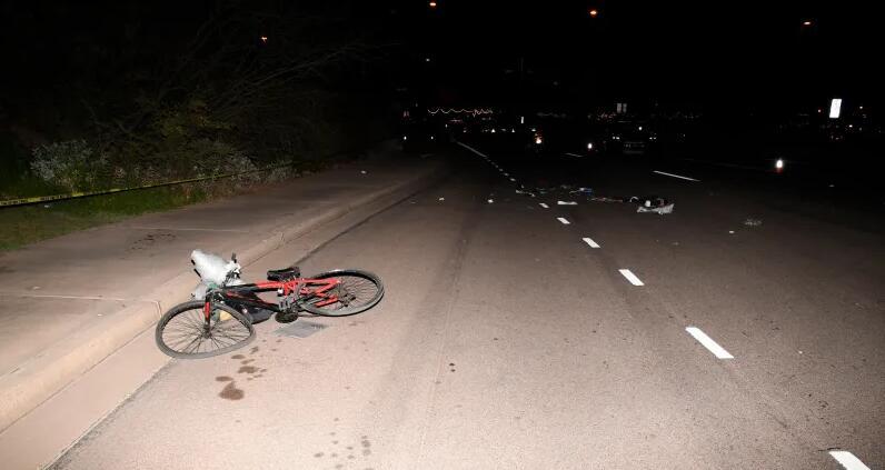 全球首起自动驾驶致命事故认定:优步无刑事责任