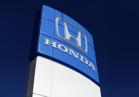 本田拟2025年欧洲车型实现全面电气化
