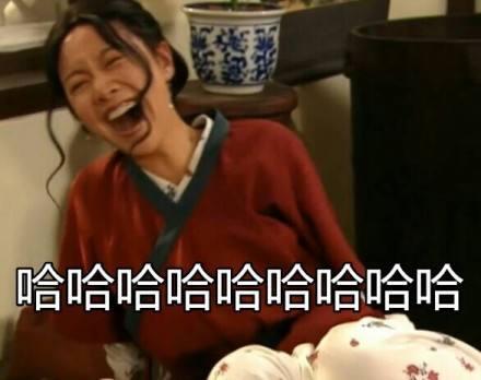 """一句话解蔡英文被日本迎面""""打脸""""的真正原因"""