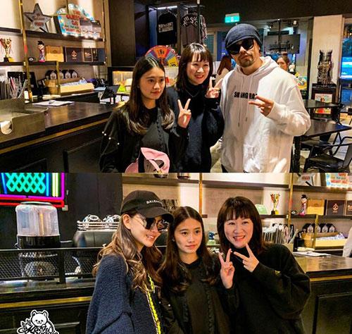 昆凌咖啡厅宣布停业 粉丝:还没偶遇过周杰伦
