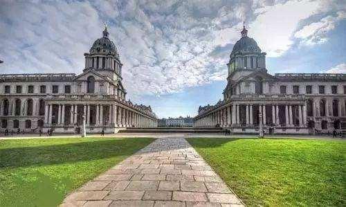 倫敦的大學有哪些?英國倫敦地區大學匯總