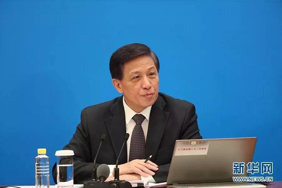 """看待中国国防预算,莫要太""""敏感""""!"""