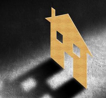 25家房企前两月销售额同比降7%