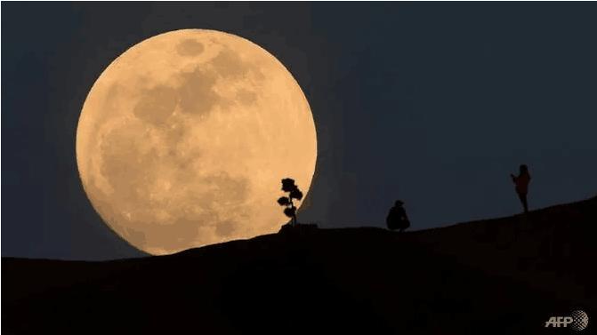 丰田将与日本航天局合作 共同完成登月计划