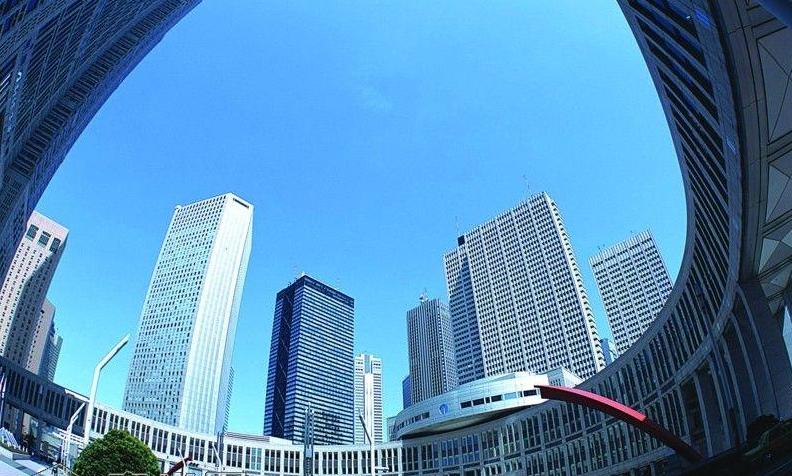 深圳楼市真回暖了吗?