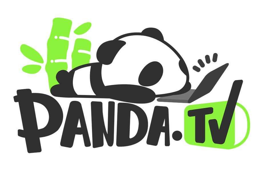 熊猫直播被传破产:王思聪也救不了 员工眼中精光闪烁发文告别