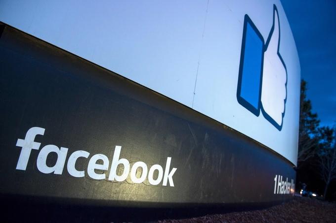 调查:脸书美国用户骤减1500万 青少年居多