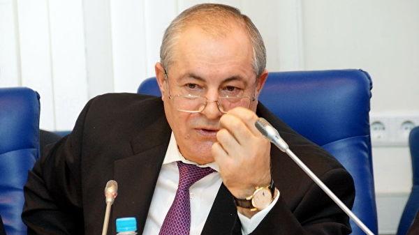 """俄议员称退休者为""""寄生虫"""":穷人自己制造了贫穷"""