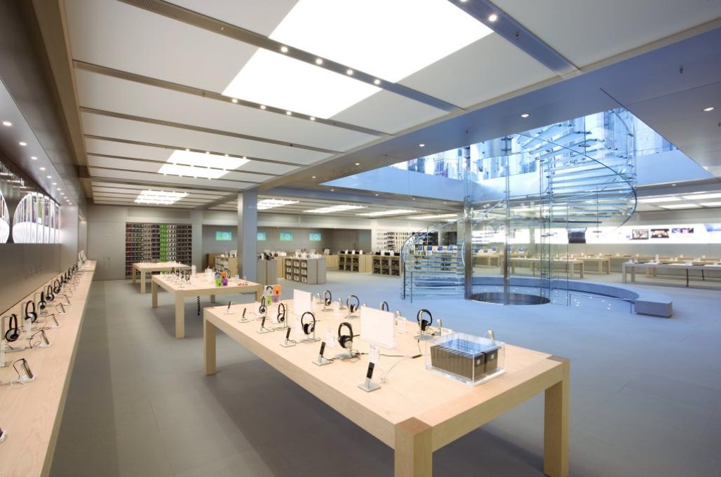苹果会否推出折叠屏?目前媒体推测:不会
