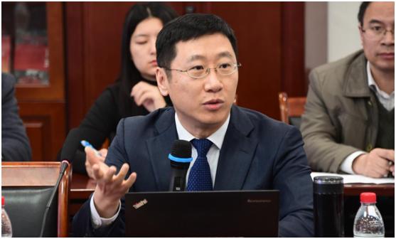 """郑伟:推进""""经济友好型""""养老保险改革"""