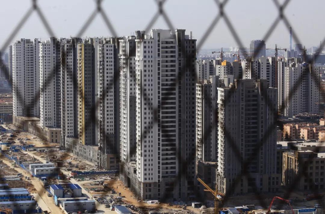 一二线城市购房标准不断升级
