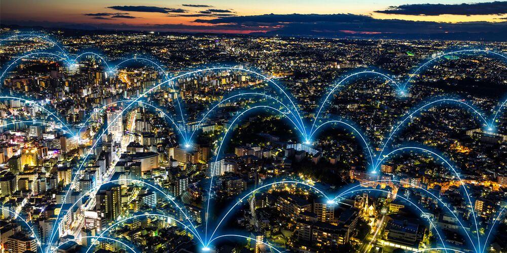 韩国宣布推迟5G商业化进程 原定3月底启动