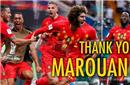 31岁?#29273;?#23612;正式宣布退出比利时国家队!曾4战大赛