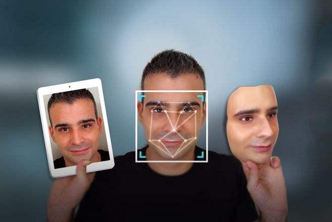 英国试验人脸识别技术 安全专家称技术还不完美