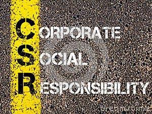 如何在企业内部塑造企业社会责任文化