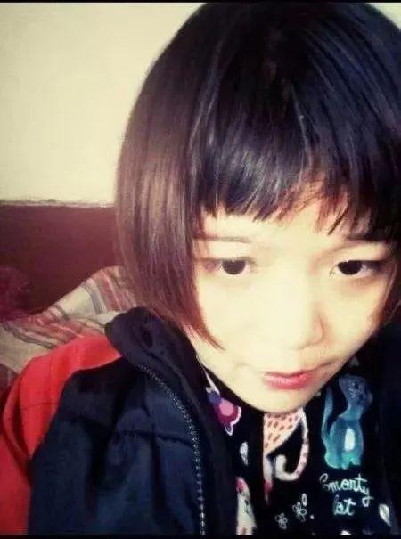 紧急寻人!潍坊寿光15岁姑娘离家出走已10天,家人急哭!