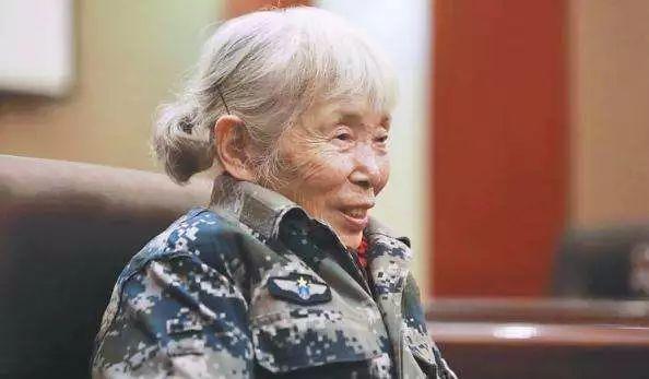 今天的中国女性,这样美!